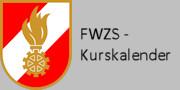 Feuerwehr- und Zivilschutzschule - Kalender