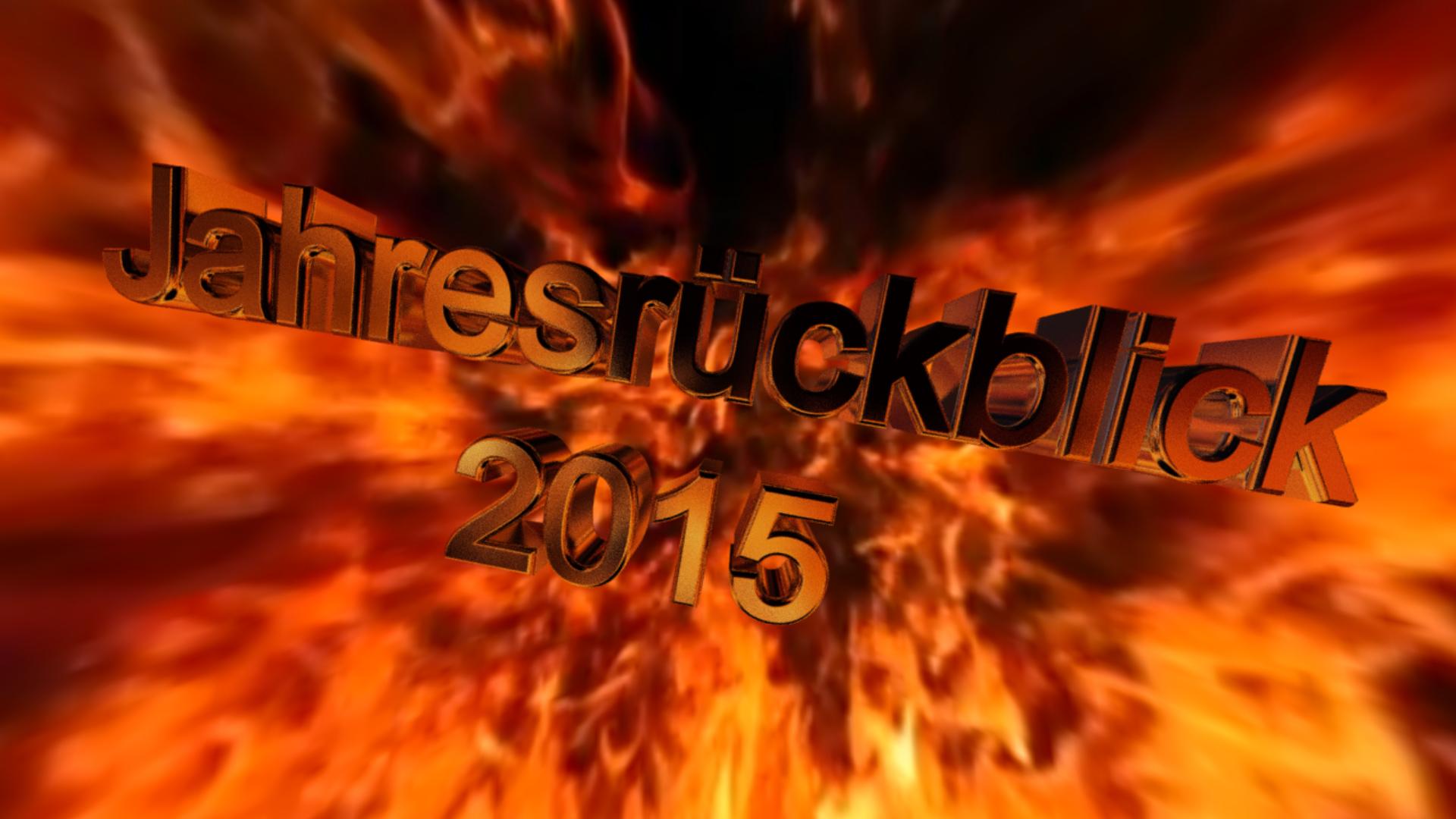Jahresrückblich_2015