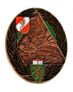 BDLP_Bronze[1]